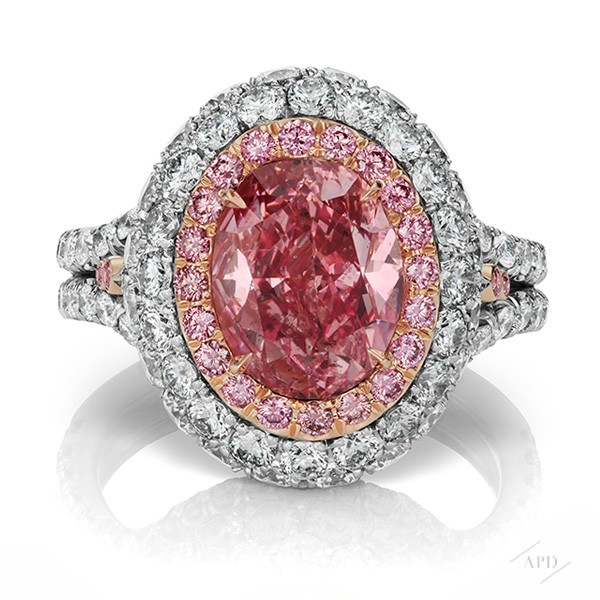 http://www.argylepinkdiamonds.us/upload/product/3ctintensePurPK.jpg