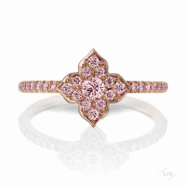 http://www.argylepinkdiamonds.us/upload/product/5848644-ARG-R10-01-WEB.jpg
