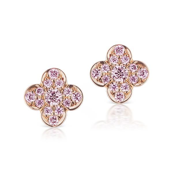 http://www.argylepinkdiamonds.us/upload/product/5848743-jfine_arg_s3_06WEB.jpg