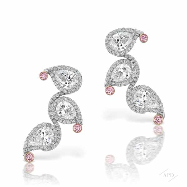 http://www.argylepinkdiamonds.us/upload/product/A-Ear-162WEB.jpg