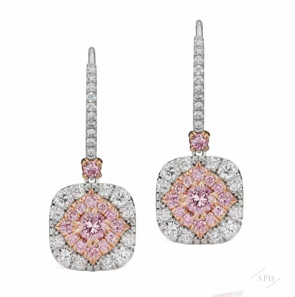 http://www.argylepinkdiamonds.us/upload/product/ARG-E1-04-70WEB.jpg
