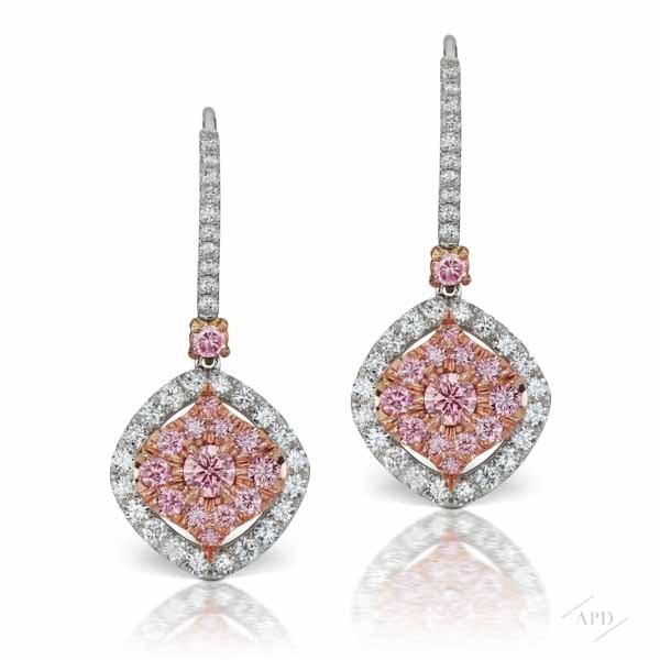 http://www.argylepinkdiamonds.us/upload/product/ARG-E3-01-62WEB.jpg