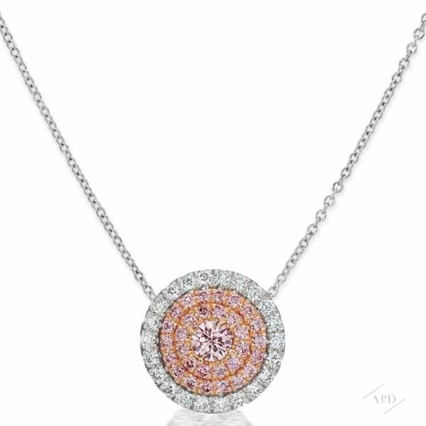 http://www.argylepinkdiamonds.us/upload/product/ARG-P4-01pink-48WEB.jpg