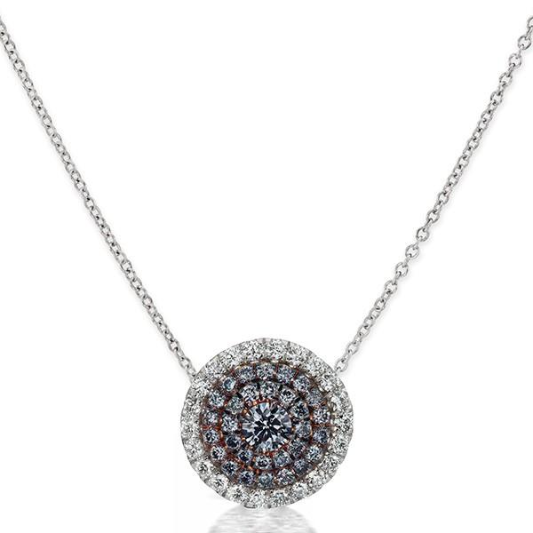 http://www.argylepinkdiamonds.us/upload/product/ARG-P4-01web.jpg