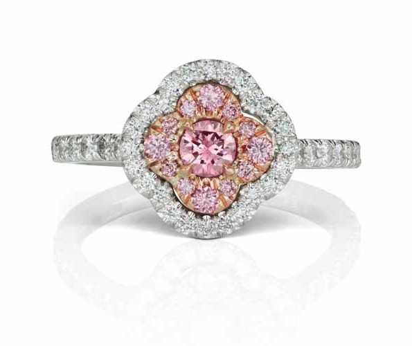 http://www.argylepinkdiamonds.us/upload/product/ARG-R4-01-53WEB.jpg