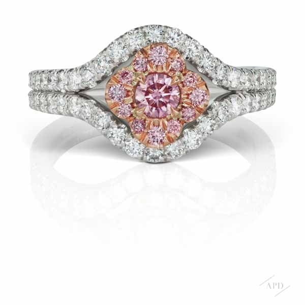 http://www.argylepinkdiamonds.us/upload/product/ARG-R5-01-55WEB.jpg