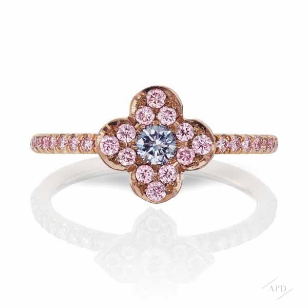 http://www.argylepinkdiamonds.us/upload/product/ARG-R8-02-132WEB.jpg