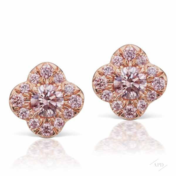 http://www.argylepinkdiamonds.us/upload/product/ARG-S3-02-83WEB.jpg
