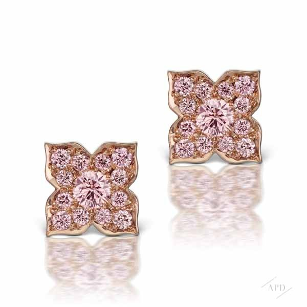 http://www.argylepinkdiamonds.us/upload/product/ARG-S4-01_rev1-108WEB.jpg