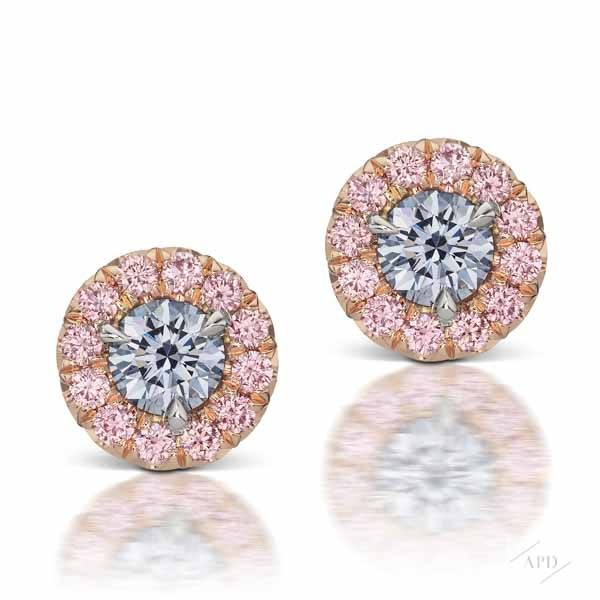 http://www.argylepinkdiamonds.us/upload/product/ARG-S5-01-122WEB.jpg