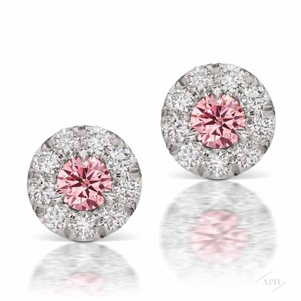 http://www.argylepinkdiamonds.us/upload/product/ARG-S5-02_rev1-123WEB.jpg