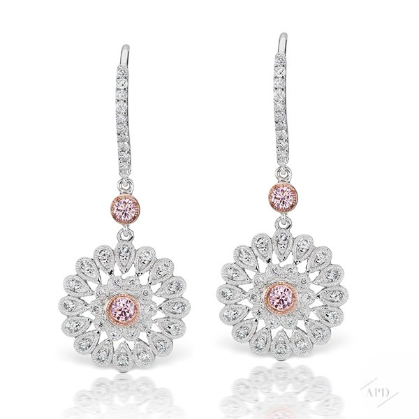 http://www.argylepinkdiamonds.us/upload/product/DECO-e2-02-ARG.jpg