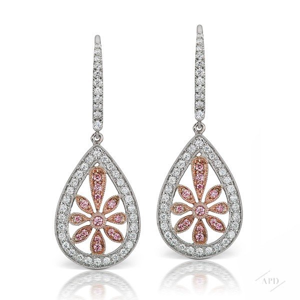 http://www.argylepinkdiamonds.us/upload/product/DECO_E301_ARG.jpg