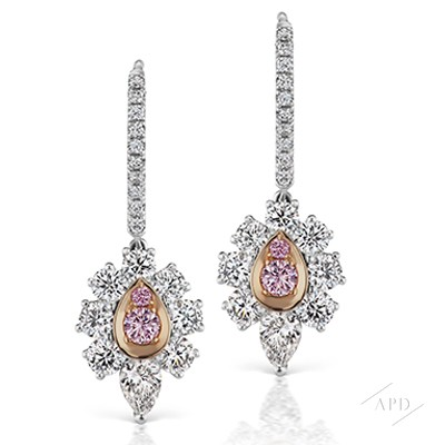 http://www.argylepinkdiamonds.us/upload/product/JE-004 web.jpg