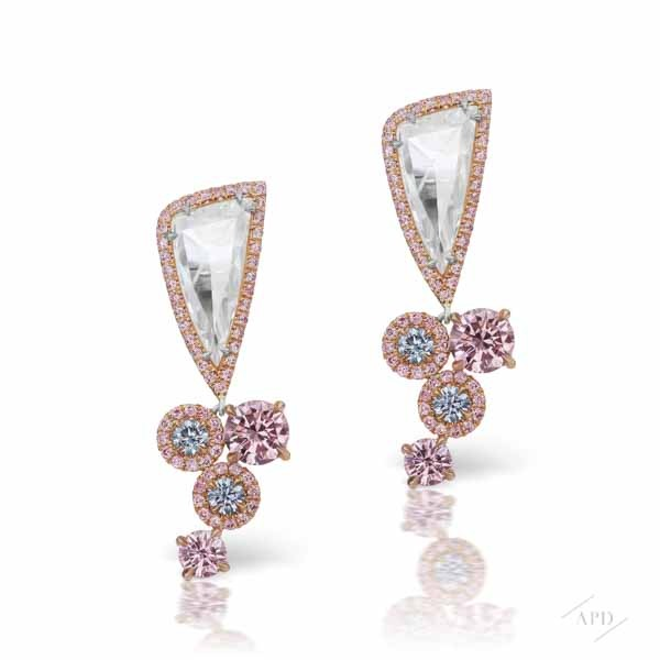 http://www.argylepinkdiamonds.us/upload/product/JE-017-141WEB.jpg