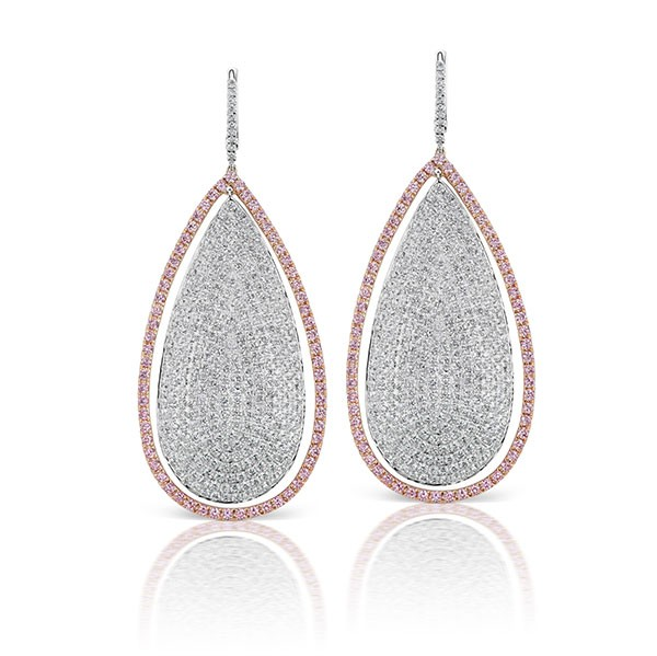 http://www.argylepinkdiamonds.us/upload/product/JF_JE-009.jpg