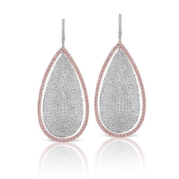 http://www.argylepinkdiamonds.us/upload/product/JF_JE-009.jpg