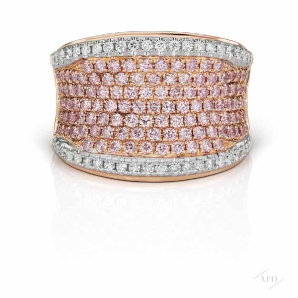 http://www.argylepinkdiamonds.us/upload/product/JK-R2-01-67WEB.jpg