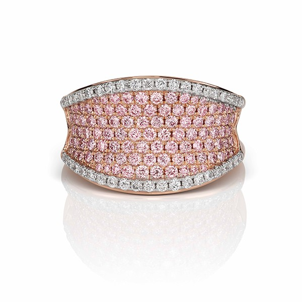 http://www.argylepinkdiamonds.us/upload/product/JK-R4-01 smallweb.jpg
