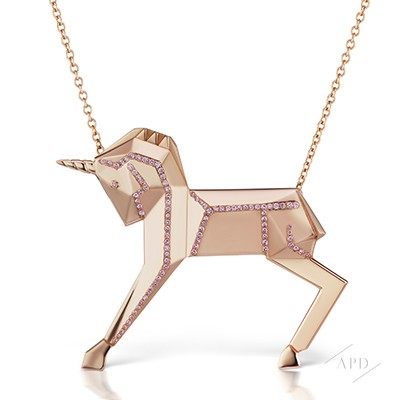 http://www.argylepinkdiamonds.us/upload/product/Unicorn.jpg