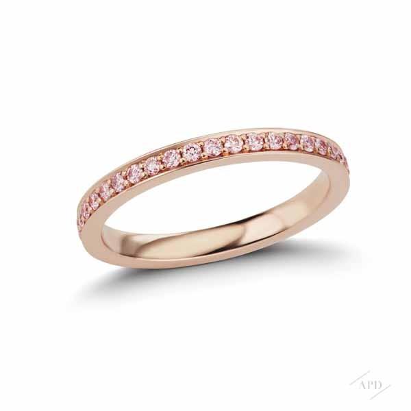 http://www.argylepinkdiamonds.us/upload/product/VB-0691-I-rev3-98WEB.jpg