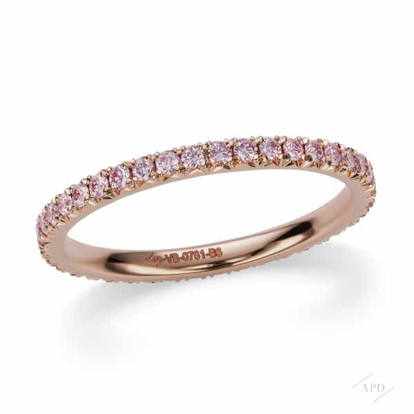 http://www.argylepinkdiamonds.us/upload/product/VB-0761-B6-143WEB.jpg