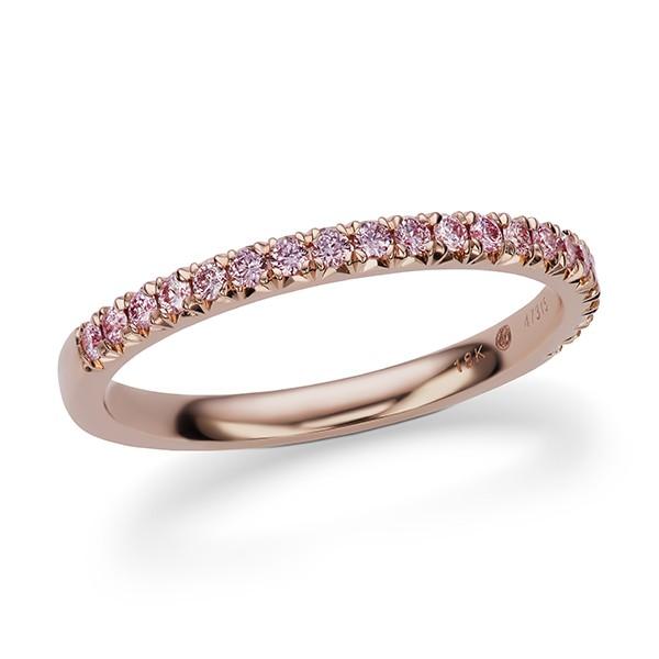 http://www.argylepinkdiamonds.us/upload/product/VB-0886-Aweb.jpg