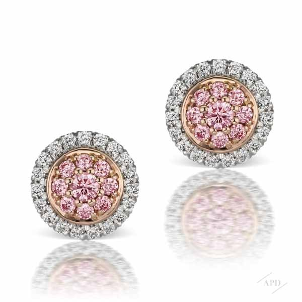 http://www.argylepinkdiamonds.us/upload/product/VE-0492_rev1-109WEB.jpg