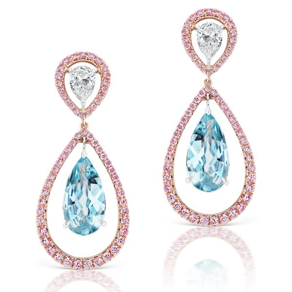 http://www.argylepinkdiamonds.us/upload/product/aquaearringswebsite.jpg