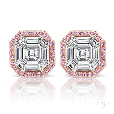 http://www.argylepinkdiamonds.us/upload/product/arg_07_02_web.jpg