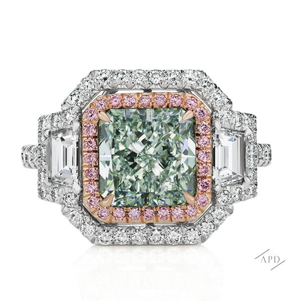 http://www.argylepinkdiamonds.us/upload/product/argylepinkdiamonds_3ctGreenl.jpg