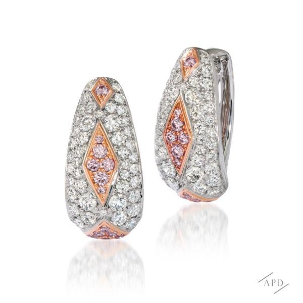 http://www.argylepinkdiamonds.us/upload/product/argylepinkdiamonds_APDUS_WEB_EDS12.jpg