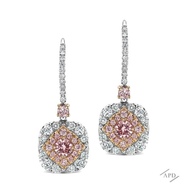 http://www.argylepinkdiamonds.us/upload/product/argylepinkdiamonds_APD_WEBTEM_E1_04.jpg