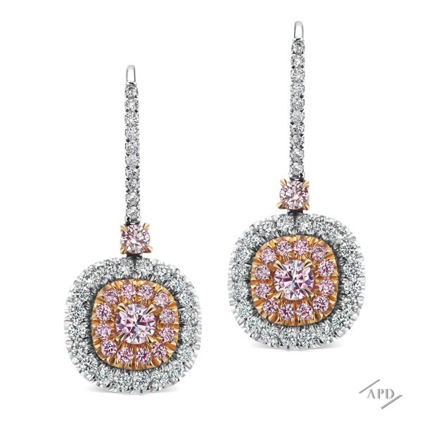 http://www.argylepinkdiamonds.us/upload/product/argylepinkdiamonds_APD_WEBTEM_e2_05.jpg
