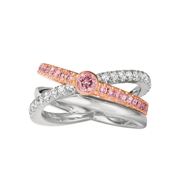 http://www.argylepinkdiamonds.us/upload/product/argylepinkdiamonds_APD_WEB_ring.jpg