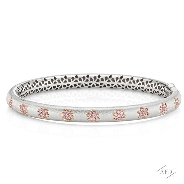 http://www.argylepinkdiamonds.us/upload/product/argylepinkdiamonds_ARG_B14_01.jpg
