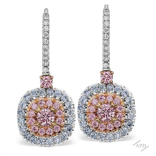 http://www.argylepinkdiamonds.us/upload/product/argylepinkdiamonds_ARG_E2_04.jpg