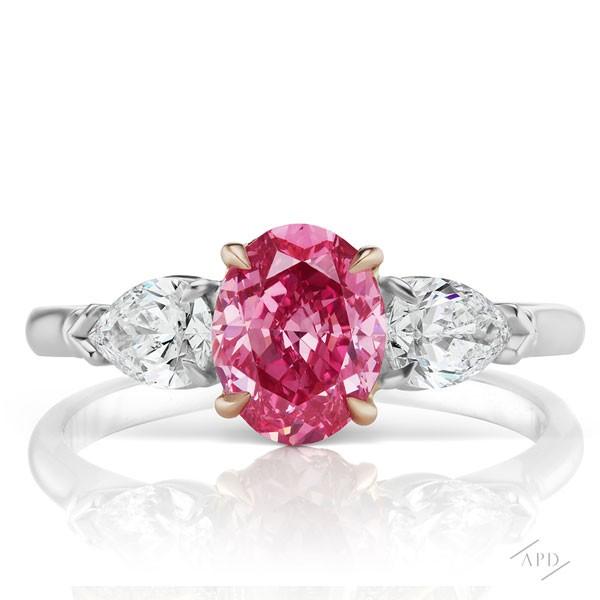 http://www.argylepinkdiamonds.us/upload/product/argylepinkdiamonds_AureliaWeb1.jpg