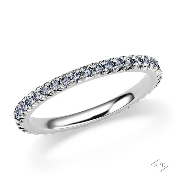 http://www.argylepinkdiamonds.us/upload/product/argylepinkdiamonds_VB_0761_C2_new.jpg