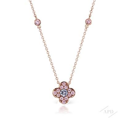 http://www.argylepinkdiamonds.us/upload/product/argylepinkdiamonds_arg-n2-b-bd.jpg