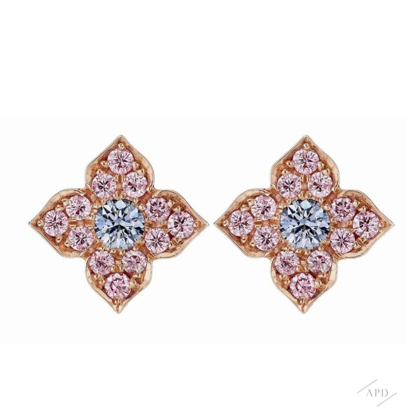 http://www.argylepinkdiamonds.us/upload/product/argylepinkdiamonds_arg-s6-02.jpg