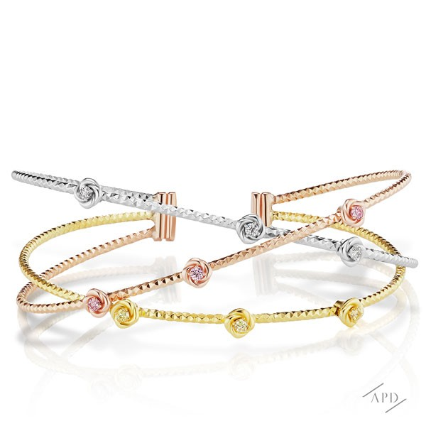 http://www.argylepinkdiamonds.us/upload/product/argylepinkdiamonds_arg_b17_01.jpg
