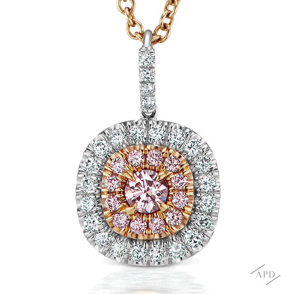http://www.argylepinkdiamonds.us/upload/product/argylepinkdiamonds_arg_p5_01.jpg