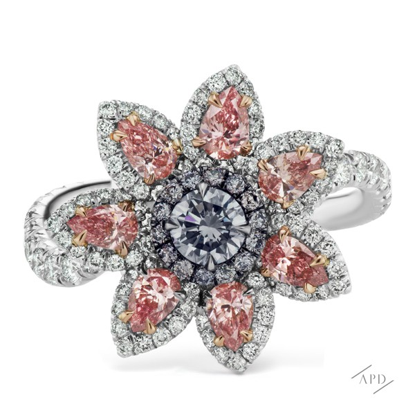 http://www.argylepinkdiamonds.us/upload/product/argylepinkdiamonds_blueflower.jpg