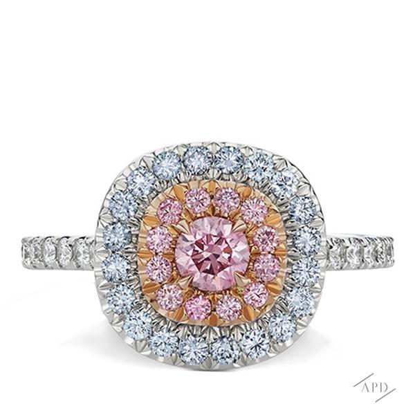 http://www.argylepinkdiamonds.us/upload/product/argylepinkdiamonds_bluehalo.jpg