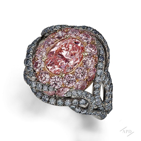 http://www.argylepinkdiamonds.us/upload/product/argylepinkdiamonds_divinelotus.jpg