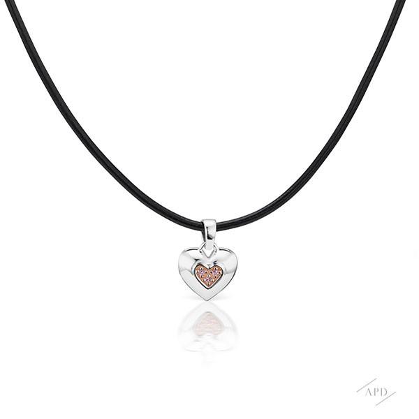 http://www.argylepinkdiamonds.us/upload/product/argylepinkdiamonds_hp_001.jpg