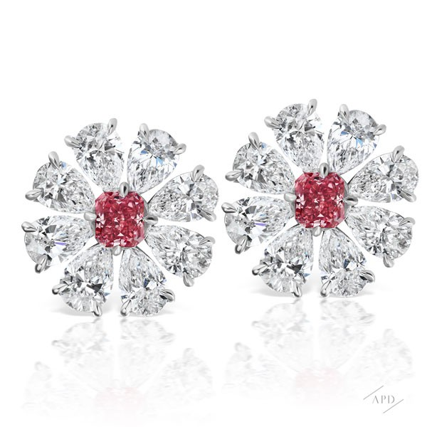 http://www.argylepinkdiamonds.us/upload/product/argylepinkdiamonds_jfine_JE-021-19WEB.jpg