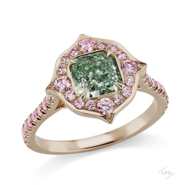 http://www.argylepinkdiamonds.us/upload/product/argylepinkdiamonds_jfine_jr_080l.jpg