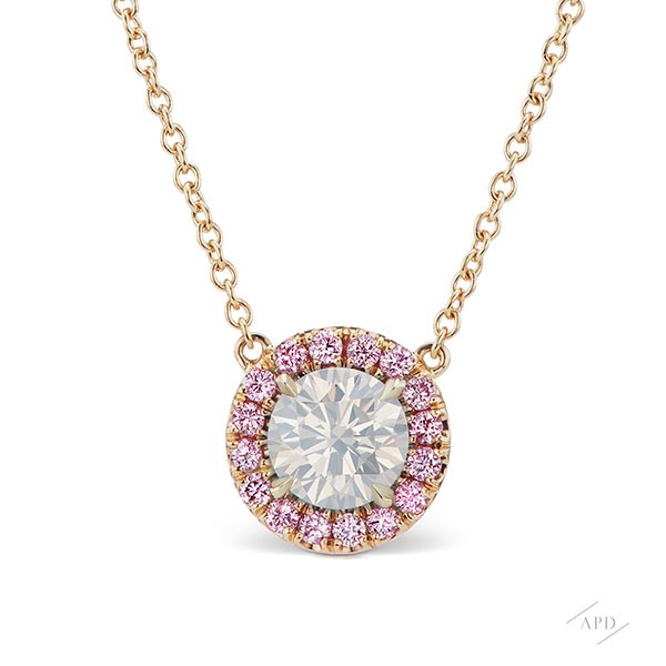http://www.argylepinkdiamonds.us/upload/product/argylepinkdiamonds_jn_008.jpg